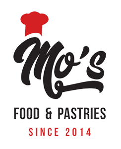 Mo's Food and Pastries | Specialising in event catering; planning and management as well as menu planning | Gauteng